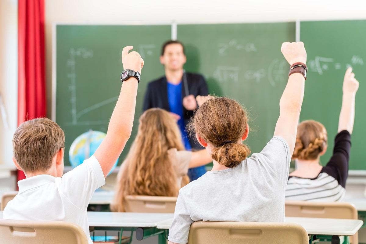 Γυμνάσια: Νέες οδηγίες διδασκαλίας μαθημάτων 2021-2022 από το ΙΕΠ