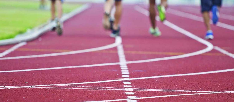 Εισαγωγή αθλητών στην Tριτοβάθμια Eκπαίδευση το ακαδημαϊκό έτος 2021-2022