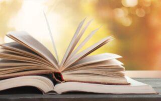 Πρόγραμμα Σπουδών Νεοελληνικής Γλώσσας & Λογοτεχνίας Α' και Β' Λυκείου